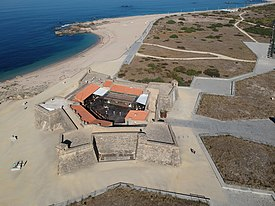 Aerial photograph of Vila do Conde (24).jpg