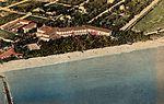 Aerial photographs of Florida MM00013293 (4890509827).jpg