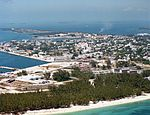 Aerial photographs of Florida MM00034030x (6803699127).jpg