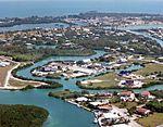 Aerial photographs of Florida MM00034468x (7184764895).jpg