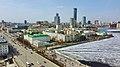 Aerial photos of Yekaterinburg-29.jpeg