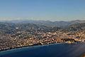 Aerial view downtown Nice.jpg