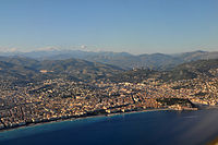 Aerial view downtown Nice.jpg