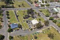 Aerial view of Germanton Park in Holbrook, NSW.jpg