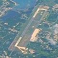 Aerial view of Magong Airport.jpg