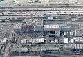 Aerial view of Starbucks Center.jpg