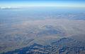 Aerials Ethiopia 2009-08-27 14-38-55.JPG