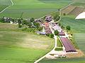 Aerials SH 16.06.2006 13-51-02.jpg