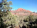 Aerie Trail, Sedona, Arizona - panoramio (9).jpg