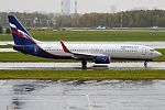 Aeroflot, VP-BCG, Boeing 737-8LJ (29278635643).jpg