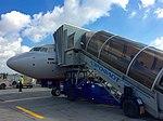 Aeroflot-airplane-sheremetyevo-airport-moscow-june-2015.jpg