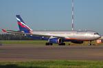 Aeroflot A330-200 VQ-BBE SVO 2012-5-25.png