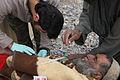 Afghan National Army provides medical aid 131122-A-CI200-041.jpg