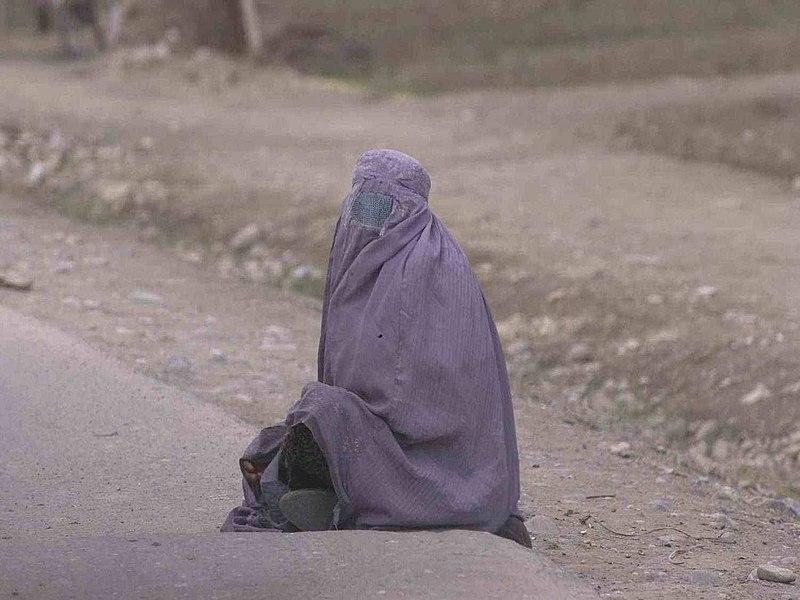 File:Afghanistan 07.jpg