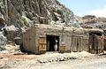 Afghanistan house.jpg