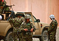 Afghans join local police to ensure safety of Helmand town 110727-M-PD728-008.jpg