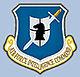 Afic-emblem