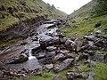 Afon Haffes - geograph.org.uk - 817411.jpg