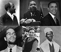 AfricanAmericans.jpg