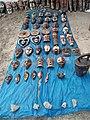 African Accessories-8.jpg
