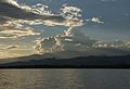 African Sunset (5068217375).jpg