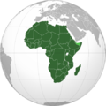 African Union (orthographic projection) 2017-.png
