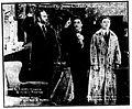 After Five - newspaper photo - 1915.jpg
