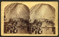 Agricultural Hall exhibit, by Centennial Photographic Co. 2.png
