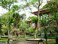 Agung Rai Museum of Art, Ubud, Bali.JPG