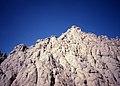 Ahaggar Mountains 1981 54.jpg