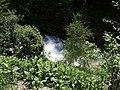 Ahrntal, Valle Aurina - panoramio.jpg