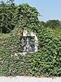 Aibes (Nord, Fr) chapelle Sainte Odile.jpg