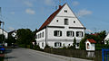 Aichen, GZ - Obergessertshausen - Pfarrhof v O.JPG