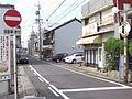 Aichi Pref r-118 Imaichiba3.JPG