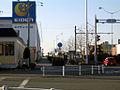Aichi prefectural road 511-2007-2-a11.jpg