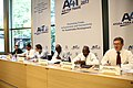 Aid for Trade Global Review 2017 – Day 3 (35511478430).jpg