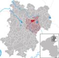 Ailertchen im Westerwaldkreis.png