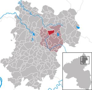 Ailertchen
