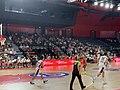 Ain Star Game 2019 - ASVEL - Élan sportif chalonnais - 00025.jpg