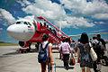 AirAsia bording.jpg