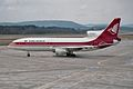 AirLanka Lockheed L1011-500 TriStar 4R-ULB (23926541764).jpg