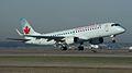 Air Canada Embraer E190 C-FHKP.jpg