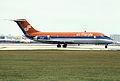 Air Florida DC-9-15RC; N75AF, December 1980 CDX (5126642549).jpg