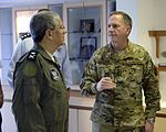 Air Force Chief of Staff visits Israel Aug. 15-17,2016 Air Force Chief of Staff visits Israel Aug. 15-17,2016 (29041432745).jpg