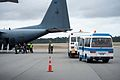 Air Force Loads Evacuees - Flickr - NZ Defence Force.jpg