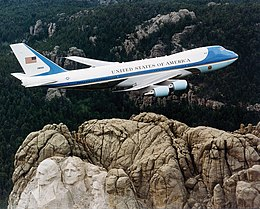 Air Force One over Mt. Rushmore.jpg