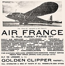 Air France - Wikipedia