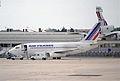 Air France Boeing 737-228; F-GBYJ@ORY;06.08.1996 (5216872555).jpg