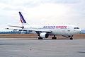 Air Inter Airbus A300B2-1C; F-BUAP@ORY;06.08.1996 (5491920420).jpg