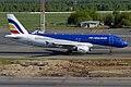 Air Moldova, ER-AXV, Airbus A320-211 (16269095068) (3).jpg
